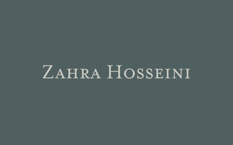 ZahraHosseini-02