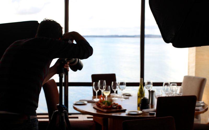 food-restaurant-camera-taking-photo