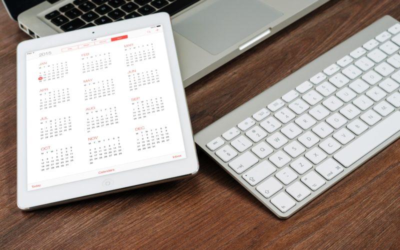 ipad-macbook-tablet-computer-38526
