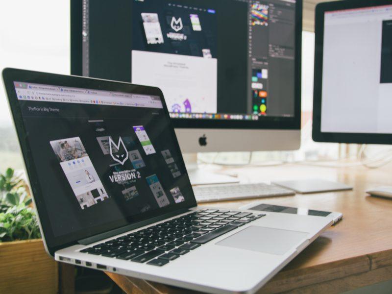 apple-apple-device-design-285814